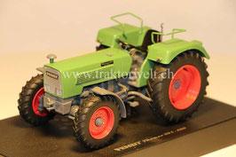 Fendt Farmer 105S Allrad