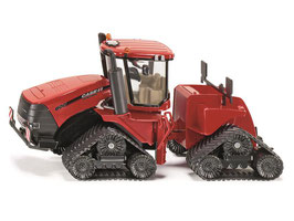 Case IH Quadtrac 600 / 1:32