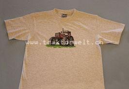 T-Shirt Fiatagri 160-90