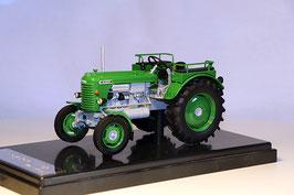 Steyr 280 grün
