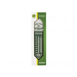 Thermometer John Deere Quality Farm Equipment