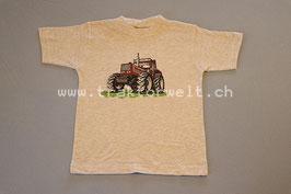 T-Shirt Fiatagri 160-90 Kinder