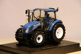 New Holland PowerStar T4.75