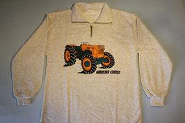 Sweatshirt Fiat 640