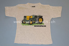 T-Shirt Bührer 475  Kinder