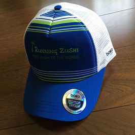 Technical Trucker®- RUNNING ZUSHI ORIGINAL