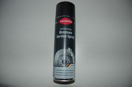 Caramba Bremsen-Service-Spray