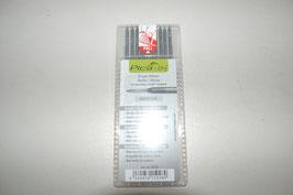 Pica Dry Ersatzminen graphit