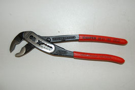 Knipex Alligator