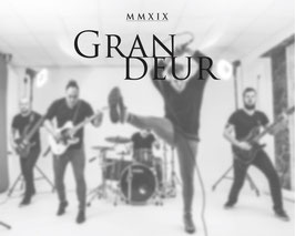 Grandeur Live