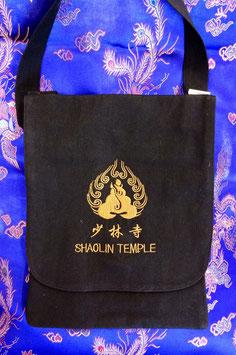 Shaolin-Tasche 3 (klein)