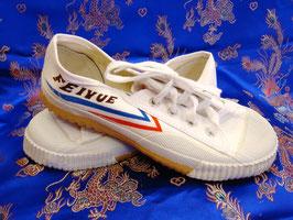 Feiyue-Schuhe