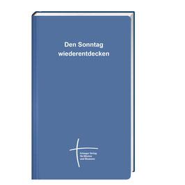 Jochen Wagner: Den Sonntag wiederentdecken
