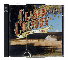 Classic Country     Nr.1