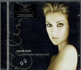 Celin Dion  -  Nr.30
