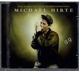 Michael Hirte  -  Nr.36
