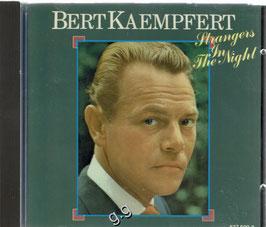 Bert Kaempfert   -  Nr.8