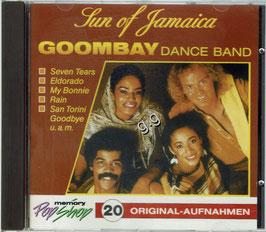 Sun of Jamaica  -  Nr.21