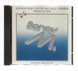 Boney M.  Nr.6
