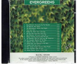 Evergreens  -  Nr.22
