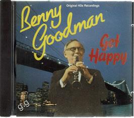 Benny Goodman  -  Nr.11