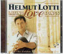 Helmut Lotti   -  Nr.16