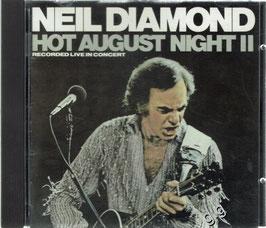Neil Diamond  -  Nr.15