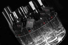 Goral Master 77 Vodka - 1 Karton 6 Flaschen