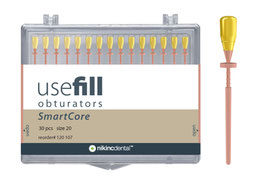 SmartCore™ Obturator