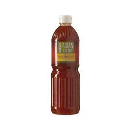 Sauce Douce Thaï - 1 litre