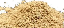 Mangue en poudre Amchoor