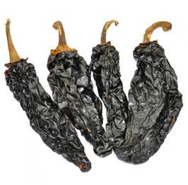 Piment Jalapeño rouge sec entier