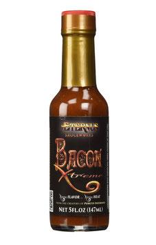 Voodoo Chile Aeternus - Bacon Xtreme
