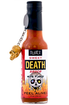 Blair's - Sweet Death Sauce