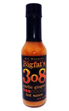 Bigfat's - 3o8