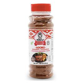 Épices Adobo - Sazon Natural - 110g