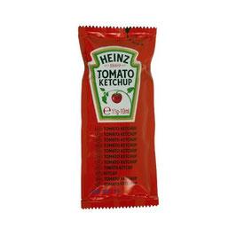 Dosette Ketchup - 10ml - Heinz