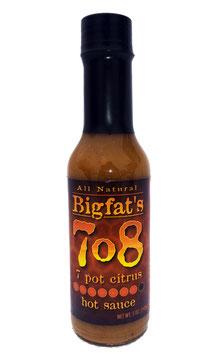 Bigfat's - 7o8