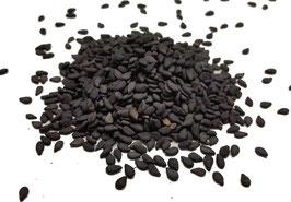 Graines de Sésame Noir
