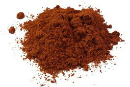 Piment Aji Panca en poudre