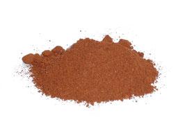 Piment Bhut Jolokia Chocolat en poudre