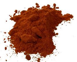 Piment Jalapeño en poudre