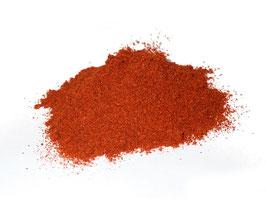 Piment Tabasco en poudre - 50g