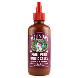 Melinda's - Peri Peri Ail