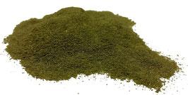 Feuilles de Citronnier Vert en poudre