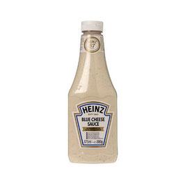 Blue Cheese Snack Sauce - 875ml - Heinz