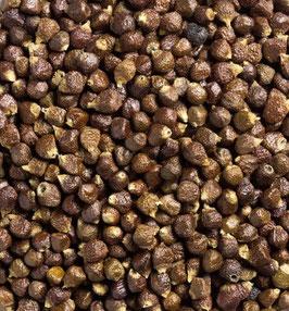 Poivre de Guinée-Maniguette - 50g