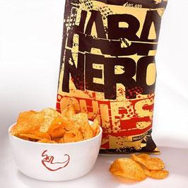 Chips Habanero - Lot 2 sachets