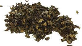 Piment Jalapeño vert en flocons