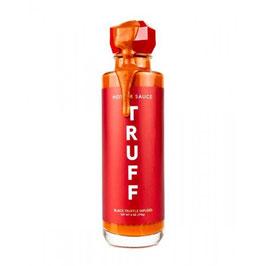 Sauce à la Truffe - Truff Red